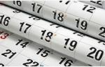 1371784228_calendar
